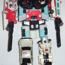 1986 Transformers Defensor (Protectobot combined mode)