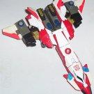 2005 Transformers Energon Storm Jet