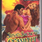 Seaswept By Susan Sackett