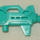 Hasbro Transformers G1 Kup rifle