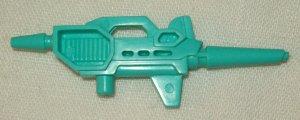 Hasbro Transformers G1 Kup rifle
