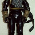 Hasbro G.I. Joe 1994 Mortal Kombat Dragon Wing Shang-Tsung