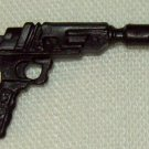 Hasbro G.I. Joe 1989 Scoop pistol