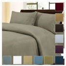 Comforter Duvet Insert, Queen, many colors