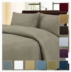 Comforter Duvet Insert, Queen, many colors