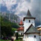 Monastery*49*
