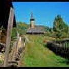Village(Maramures-county)*51*