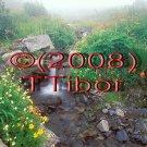 Garden*68*