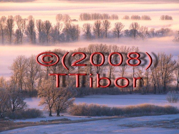 Winter*23*