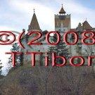 DRACULA's Castle*00