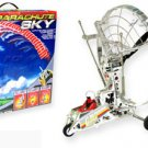 Radio Control RC Electric Parachute Sky Airplane HX255