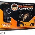 Radio Control RC Electric Warehouse Mini Forklift