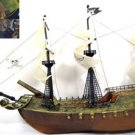 Radio Control RC Electric Flying Dutchman Pirate Ship Boat BPR
