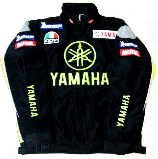 Yamaha 46 VARENTINO ROSSI JACKET