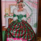 Winter's Eve Barbie 1994