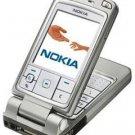 WHOLESALE DEALS 5 new Nokia 6260 Camera Cell Phones UNLOCKED