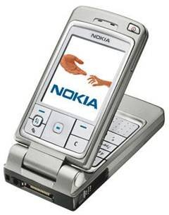 WHOLESALE DEALS 5 new Nokia 6260 Camera Cell Phones UNLOCKED