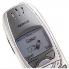 Wholesale Deals 5 New Nokia 6310i Bluetooth Cell Phones Unlocked