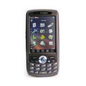JC678S Quad band Duel SIM MP3/4 FM Unlocked TV Phone