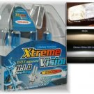 97 98 Ford Expedition 893 XENON HID BULB
