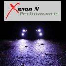98 Chevrolet Tracker 9004 XENON HID BULB