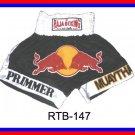 RAJA Muaythai boxing shorts RTB-147