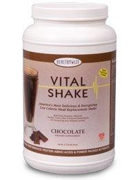 Vital Shake - Chocolate