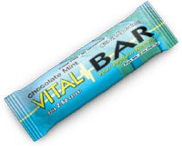 Vital Bar - Chocolate Mint - Box of 20