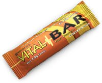 Vital Bar - Peanut Butter - Box of 20