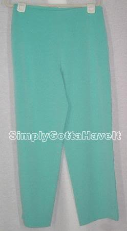 Dialogue Twinstretch Tummy Control Pants Size 14