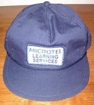 MICROTEL LEARNING SERVICES Cap