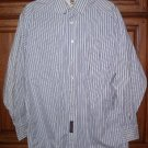 Tommy Hilfiger shirt 15.5 x 33 SALE