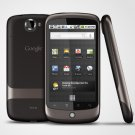 Google  Nexus One Unlocked