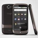 Google  Nexus One Unlocked
