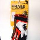 Thor MX Phase Performane Gloves