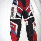 So Cal Racing Jr. Motox Pants