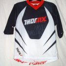 Thor Stactic Jersey Jr. / Kids