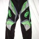 Answer MotoX Pants