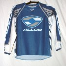 Alloy Racing Jersey Jr. / Kids