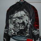 ICON Hooligan  Represent Jacket