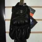 ICON PURSUIT Gloves