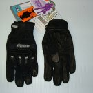 ICON Women's Twentyniner Gloves