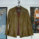 Wilson's Maxima Leather Jacket  **Close Out Price**