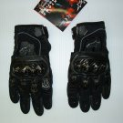 Alpinestars S-MX Air Carbon Gloves