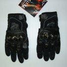 Alpinestars S-MX Air Carbon Gloves