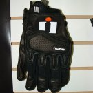 ICON Superduty Gloves