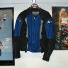 Joe Rocket Textile Mesh Jacket