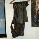 Leather King  Chaps