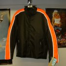 Nexgen Cordura Jacket