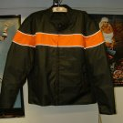 Leather Gallery All Weather Jacket